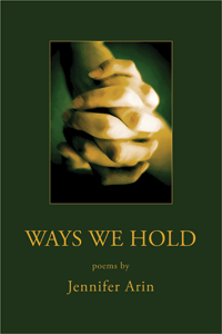 Ways We Hold