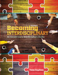 An Introduction to Interdisciplinary Studies (Kendall Hunt, 2016)