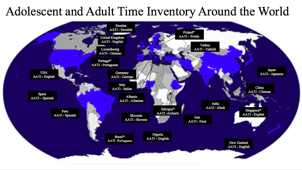 AATI Map 091317