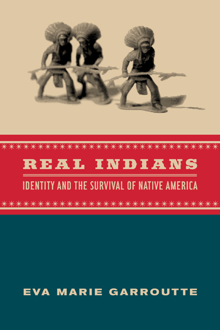 an analysis of native american identity as a result of colonialism in sherman alexies novel the abso Dive deep into native american identity in literature with extended analysis, commentary, and salish indian d'arcy mcnickle published the surrounded in 1936 the novel is based on life on a i think that the challenge of native american writers is to express a complex reality in complex literature.