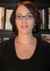 Robyn K. Mallett