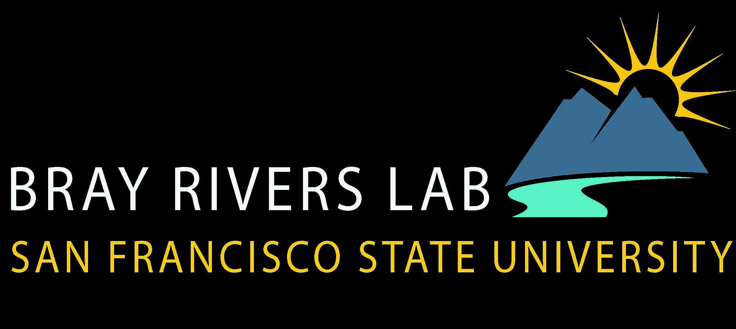 rivers lab