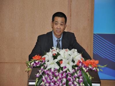 Prof Guo