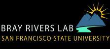 rivers lab logo