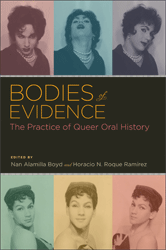 The Practice of Queer Oral History
