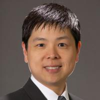 Photo of A. S. (Ed)  Cheng