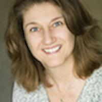 Photo of Denise Kleinrichert