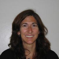 Photo of Carmen Domingo