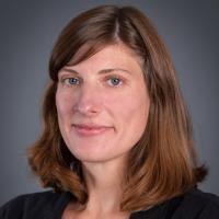 Photo of Ellen Christensen