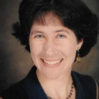 Photo of Jennifer Arin