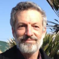 Photo of Joel Schechter
