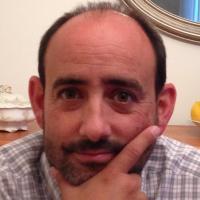 Photo of Jose De La Torre