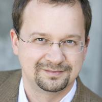 Photo of Kirill Chernomaz