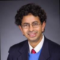 Photo of Ramesh Bollapragada