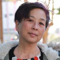 Photo of Valerie Soe