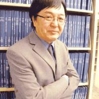Photo of Masahiko Minami