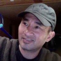 Photo of Robert Natata