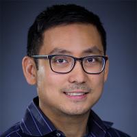 Photo of Khoi Nguyen