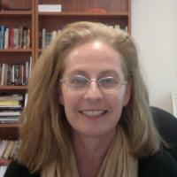 Photo of Karen Coopman