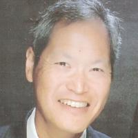 Photo of Russell Jeung