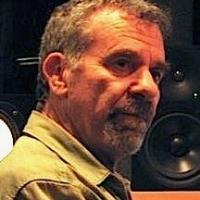 Photo of Steve Savage