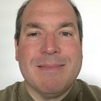 Photo of Jonathon Stillman