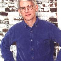 Photo of Edward Connor