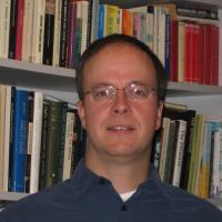 Photo of David Leitao