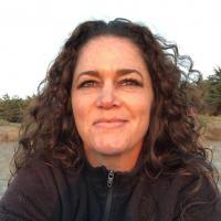 Photo of Mary Leech