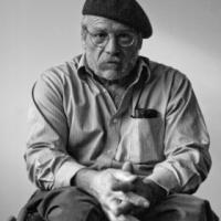 Photo of Ned Fielden