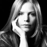 Photo of Denise Battista