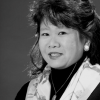 Photo of Darlene Yee